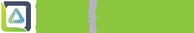 LIFE Chiropractic Centers Logo